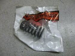 New Commercial Truck Spring, Part Number 5842784 Free Shipping