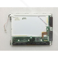 10.4 Inch Lq10d131 Lcd Screen Fit For Sharp Industrial Lcd Display Panel 640x480