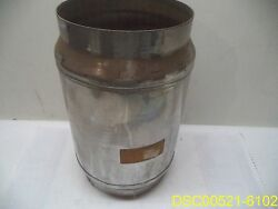 New But Needs Cleaned Up Water Separator Part No. Kyx004080