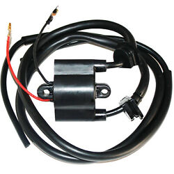 Ignition Coil For Yamaha Wb700 Wave Blaster 700 1993 1994 1995 1996