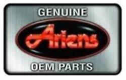Genuine Oem Ariens Lawn Tractor Muffler Assembly 03611500