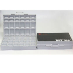 Aimo Multifunctional Electronic Process Calibrator Voltage Ampx1 Multimeter Usa