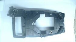 Sears Gamefisher 217-586261 66294-21 Lwr Motor Cover/carrying Handle 1986 9.9hp