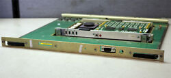 Ge Medical Systems 46-288678 Ultrasound Host Adapter 2 Board Adapter2 46-288679p