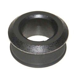 Carbon Ring Oem Seadoo 02-11 130/155/185hp 4-tec And 05 Rxt 272000177