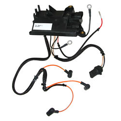 Power Pack Johnson/evrinrude 25/35hp 3cyl 1996-1999 584823