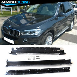 For 14-18 Bmw