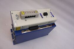 KOLLMORGEN  SE20200-000000 SERVO DRIVER POWER ON TESTED   FREE SHIP