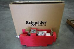 Square D 46041-031-76 Vad Pole Assembly With Wl-35557 Vacuum Bottle New In Box