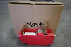 Square D 46041-029-56 Vad Pole Assembly With Wl-35558 Vacuum Bottle New In Box
