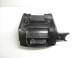 Suzuki Outboard Front Panel P.n. 61831-90j01 Fits 2001-2010 90hp To 140hp