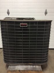 WINCHESTER CENTRAL AIR CONDITIONER AC UNIT RESIDENTIAL CONDENSER HEAT PUMP GAS