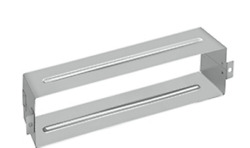 Mail/letter Box Stainless Steel Slot Sleeve For Ms0030, Ms211, Ms212 Slots