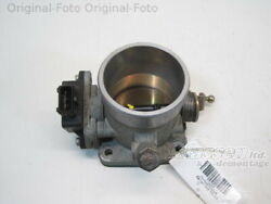 throttle body Ferrari 348 TS 08.90- 0280122001 54CF342281