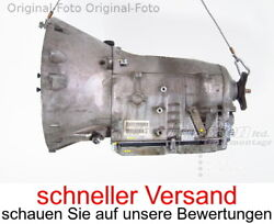 Getriebe Dodge Charger 5.7 254 Kw 06- P52107907ab Ti2t7 Automatikgetriebe