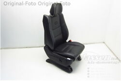 seat front Right Jeep GRAND CHEROKEE IV WK WK2 11.10-