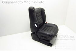 seat front Right Hummer H2 SUT 6.0 09.04-