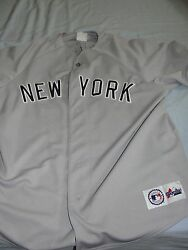 Ny Yankees Memorabilia Collection- Vintage And Unconventional Items- Great Gift