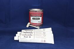 Last Patch Dymond Pint / Uv Stable Adhesive For Granite, Marble, Travertine