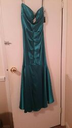 Pre own dresses for formal and semi formal event $60.00