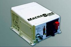 Magnum Ms2012 2000 Watt 12v Pure Sine Wave Inverter