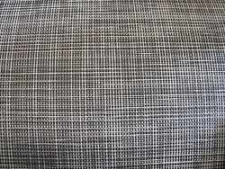 Infinity Luxury Woven Vinyl Boat Flooring New 8.5and039 X 10and039 New V24
