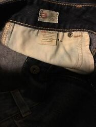 Tall Ladies Clothing, Buckle Jeans, The Limited, New York And Company, And Much, M