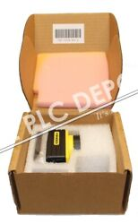 Free Fast Shipping Brand New In Box Cognex Is7010-01 In-sight 70