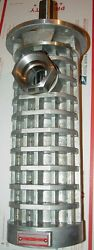 Imo Colfax 4pic Series Submersible Hydraulic 3 Screw Pump B4pic-236g