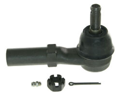 TIE ROD END LH OUTER FIT KIA SPORTAGE SLPC 0710- on