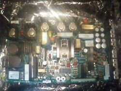 New Fanuc A20b-1000-0030/07a Pc Board Power Supply Japan And039and039old Stockand039and039