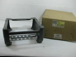 New Oem Ford Mercury Seat Base Seat Support 3f2z1762506baa