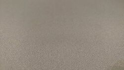 Sand Outdoor Coated Boat Marine Canvas Fabric Marine One Plus Uv Dwr 60 Wide
