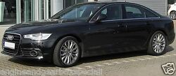 Audi A6 Cagb Engine 2.0 Tdi Fully Rebuilt And Fitted With A 2 Year Warranty