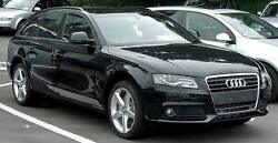 Audi A4 2.0 Tdi Engine Cjaa Fully Rebuilt Fitting Available 2 Years