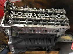 Bmw Mini Clubman 1.6 N47c16a Full Rebuilt Engine Fitted With A 2 Years Warranty