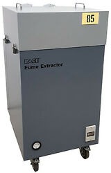 Pace Arm-evac 1500 Fume Extraction System