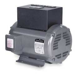 Phase ConverterRotary50 HP208-240V PHASE-A-MATIC R-50