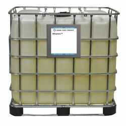 Machine CleanerYellowMild Odor270gal. MASTER STAGES WHAMEXNR270P