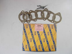 New Mccord 38206 7-piece Gasket Set Free Shipping
