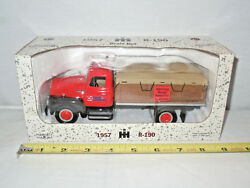 Central Tractor Farm And Country Store International Grain Truck By First Gear