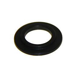 Seat Spring Seadoo Hi Performance Must Use With The 420490