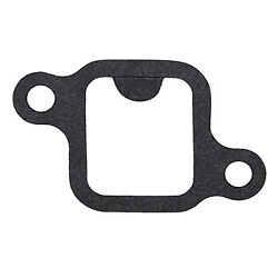 Gasket, Thermostat Housing Gm 2.5l 3.0l 4cyl 1968-up 27-814680