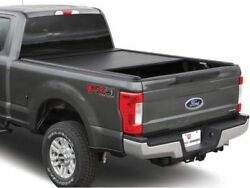 Pace Edwards 15-17 Ford Super Crew  Super Cab 5ft 6in Bed UltraGroove Electric