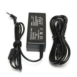 Skyvast 19.5V 3.33A 65W Ac Adapter Power Charger For Hp Chromebook 14-Q010nr New