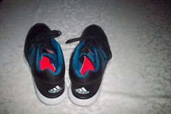 Men's Adida Original Shoes .us Size 12 Worn Once Great Cond Cheap No Reserve