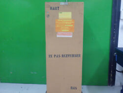 Excel7368 - Chloride - Excel 7368/charger 3 Ph Voltage 400v 100a New