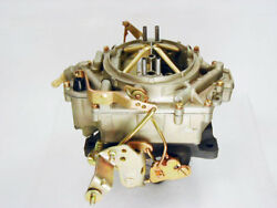 ROCHESTER CARBURETOR 4JET 4GC 1964 Buick Wildcat Riviera 401 $200 CORE REFUND
