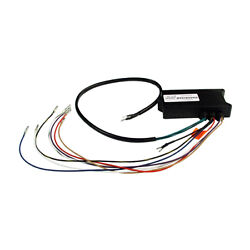 Switch Box, Long Wire Sport Jet 175 2.5l 1997 And Up 18495a10