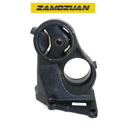 Rear Motor Mount 97-98 For Lexus Es300/97-03 For Toyota Camry Avalon Sienna 3.0l